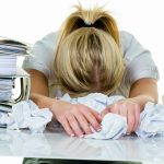 vrouw-burnout-werkdruk